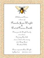 IVJ (jeweled invitation) Items